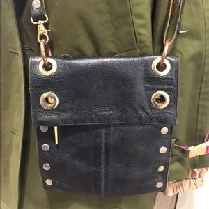 Medium Montana Hammitt crossbody bag